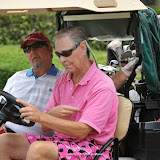 OLGC Golf Tournament 2015 - 045-OLGC-Golf-DFX_7214.jpg