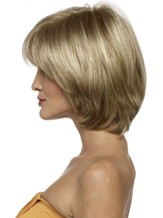 Top Short Hairstyle And Medium -Hairstyle in 2017 13