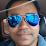 Atit Agarwal's profile photo
