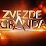 Zvezde Granda's profile photo