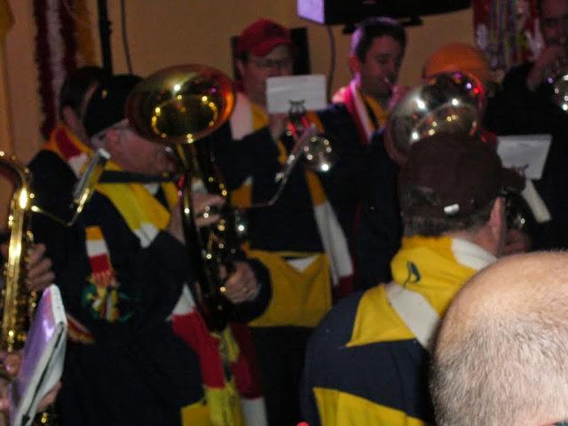 2013-02-08 Carnaval bij Brabant Water - P1020222.JPG