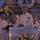 Ulrich Müller Pastor in Glandorf