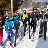 Ski Vorlage 2015