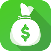 Money Bhai -  Reward Cash & Earn Money