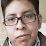 Jose Osvaldo Torres Chavez's profile photo