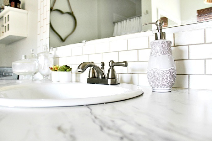 diy subway-tile-backsplash-15