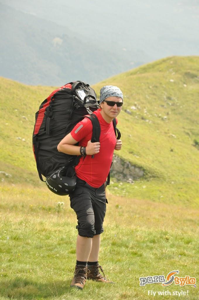 Wspólny wyjazd Parastyle i Fly2Live do Bassano del Grappa - DSC_0158.JPG