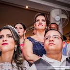 Nicole e Marcos- Thiago Álan - 1505.jpg