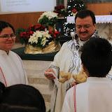 Misa de Navidad 25 - IMG_7540.JPG