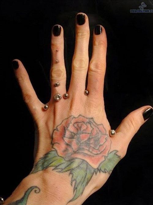 rosa_tatuagens_8