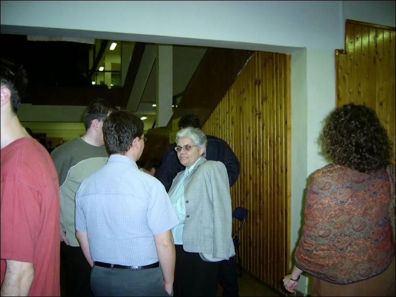 145. évforduló - Nagy Berzsenyis Találkozó 2004 - image039.jpg
