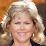 Karen Black's profile photo