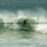 _DSC6103.thumb.jpg
