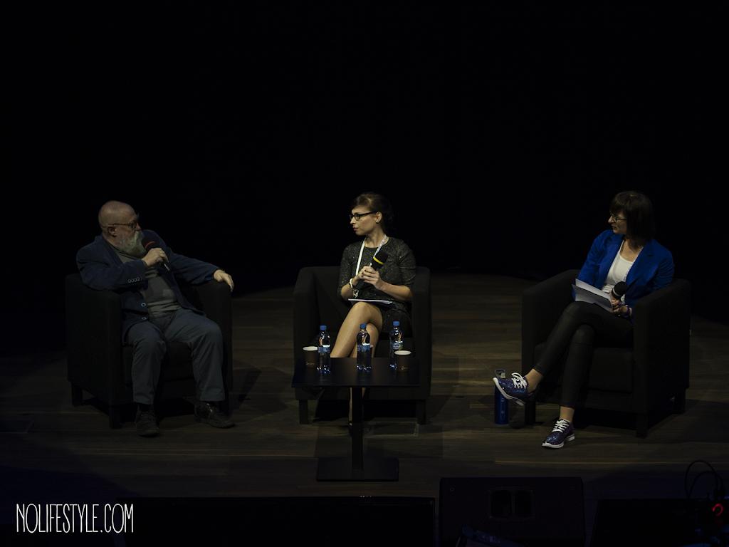 Blog Forum Gdańsk 2015 (32).png