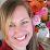 Hilary Wright's profile photo