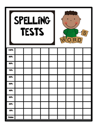 Start learning: Spelling & Phone numbers practice