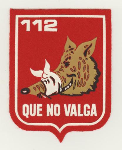 SpanishAF 112 esc v2.JPG