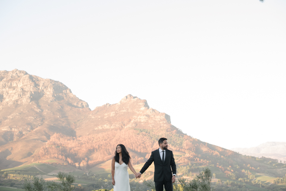 Grace and Alfonso wedding Clouds Estate Stellenbosch South Africa shot by dna photographers 816.jpg