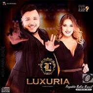 Pancadinha - Luxuria
