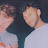 aarav chugh avatar image
