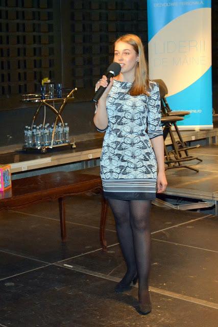 Bucharest Integrity Gathering - (279)