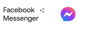 10-opcoes-alternativas-ao-google-hangouts