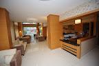 Фото 5 Laguna Suite Hotel