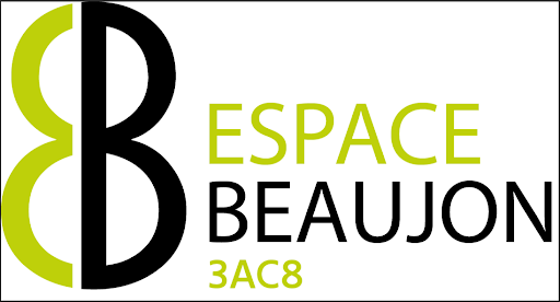 Espace Beaujon expo sophie lormeau artiste emergent peinture collage papier magazine up cycling voyeur joconde maison