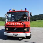 2014-07-19 Ferienspiel (155).JPG
