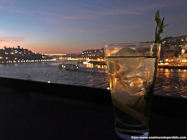 vistas-duero-terraza-porto-cruz.JPG