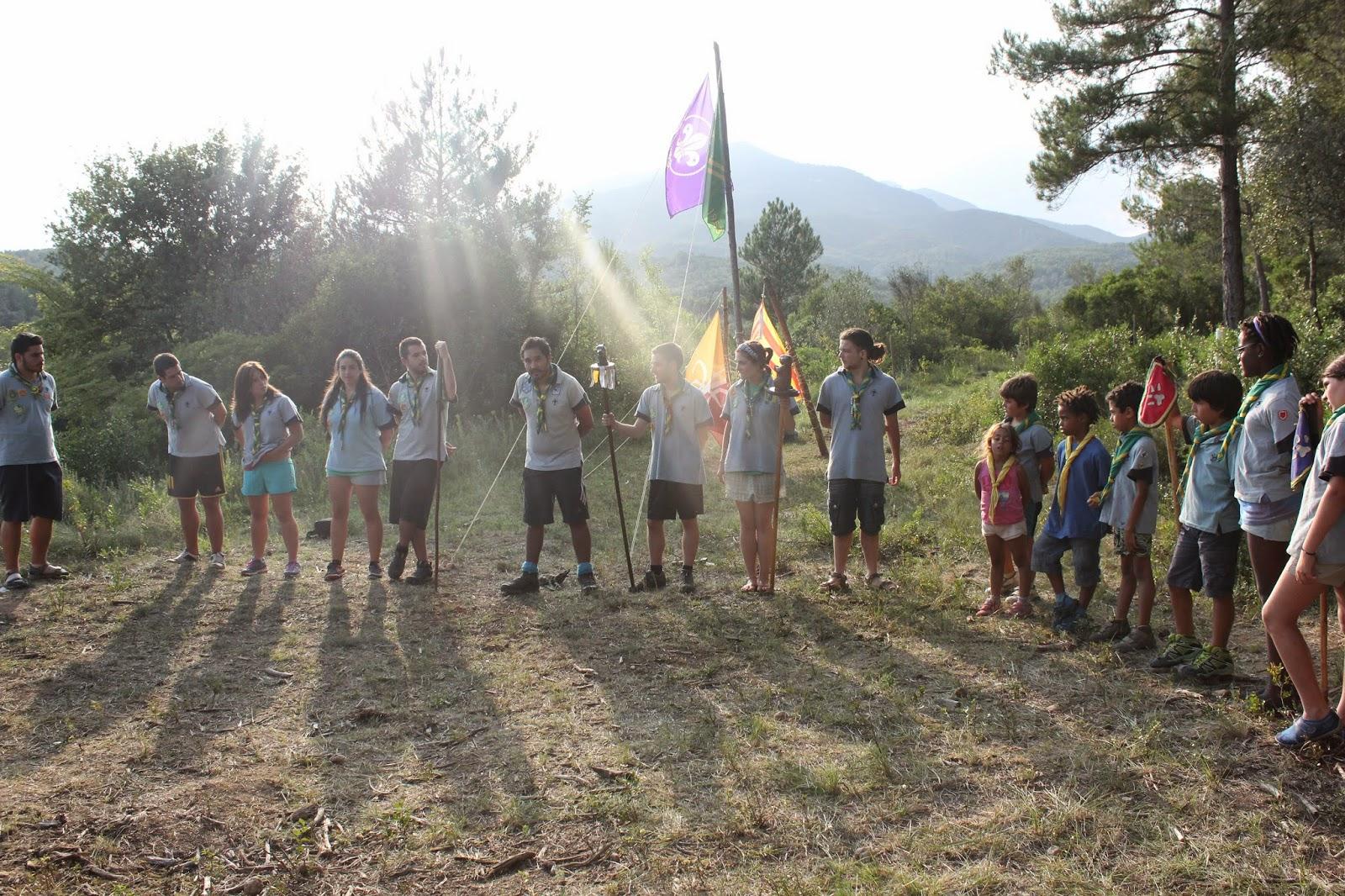 Campaments Estiu Cabanelles 2014 - IMG_0449.JPG