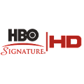 HBO Signature Online en Vivo por internet