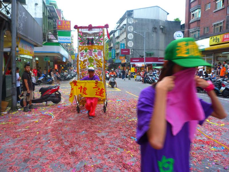 Ming Sheng Gong à Xizhi (New Taipei City) - P1340300.JPG