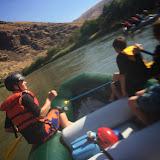 Deschutes River - IMG_0672.JPG