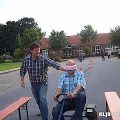 Gemeindefahrradtour 2008 - -tn-Gemeindefahrardtour 2008 210-kl.jpg