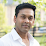 Jamal Haque's profile photo