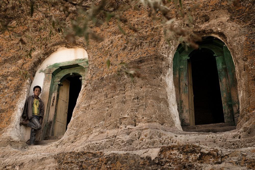 Tigray-chiesa-2