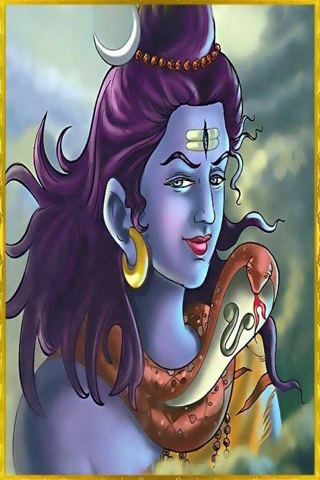 New Popular Beautiful God Shiva Images for free download