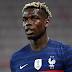 Pogba offered £510,000-a-week deal to join Messi at PSG