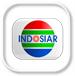 Indosiar Streaming Online