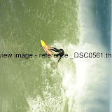 _DSC0561.thumb.jpg