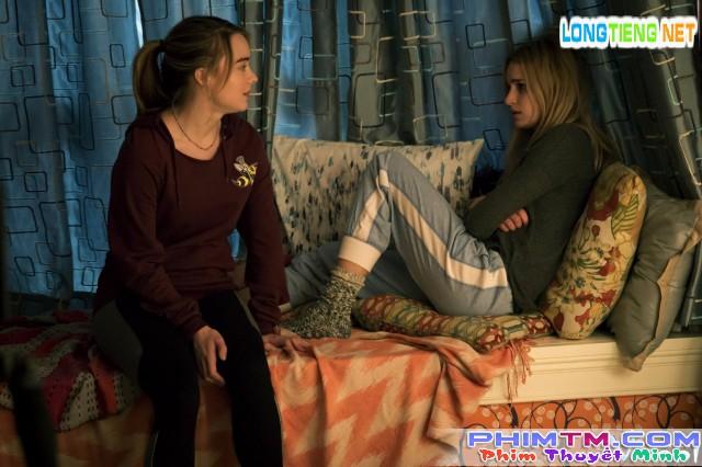 Xem Phim Quỷ Ám Phần 1 - The Exorcist Season 1 - phimtm.com - Ảnh 4
