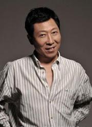 Han Tongsheng China Actor