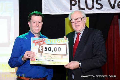 afsluiting sponsoractie PLUS VERBEETEN Overloon Vierlingsbeek 24-02-2014 (45).JPG