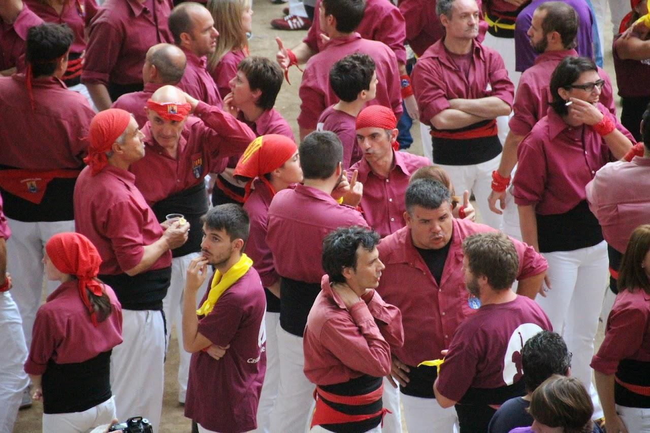 XXV Concurs de Tarragona  4-10-14 - IMG_5613.jpg