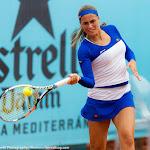 Monica Puig - Mutua Madrid Open 2015 -DSC_2421.jpg
