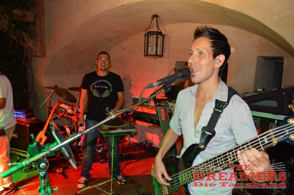 Rieslinfest2015-0071