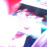 UH Welcome Back Staff Rally - Photo08191342_2.jpg