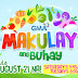 "Edu-tainment Program ""Makulay Ang Buhay"" Returns on Air Beginning August 21"