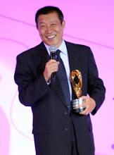 Feng Guoqing China Actor